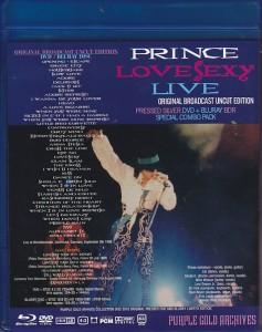 prince-love-sexy-live-original-broadcast2