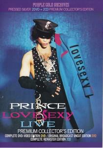 prince-love-sexy-live-premium1