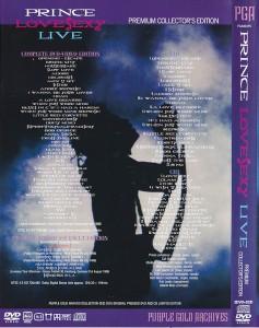 prince-love-sexy-live-premium2