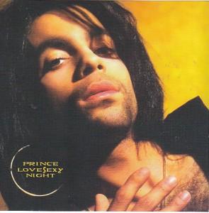 prince-love-sexy-night-dortmund1