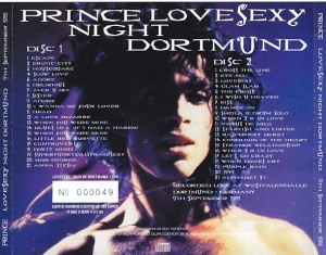 prince-love-sexy-night-dortmund2