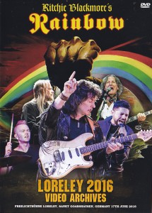 ritchie-rainbow-loreley-16-video-archives1