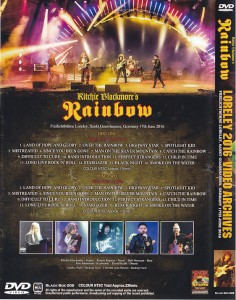 ritchie-rainbow-loreley-16-video-archives2