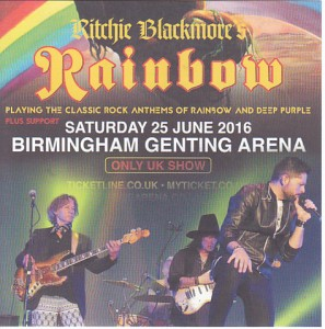 ritchieblackmore-only-uk-show1