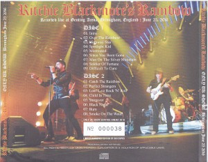 ritchieblackmore-only-uk-show2