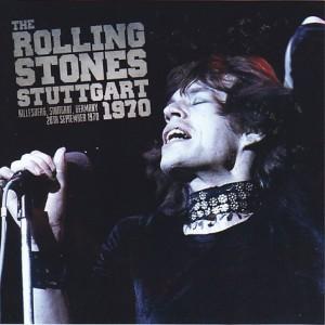 rollingst-70stuttgart1