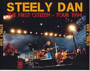 steelydan-first-citizen-tour1