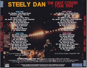 steelydan-first-citizen-tour2