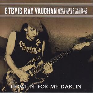 stevierv-howlin-for-darlin1