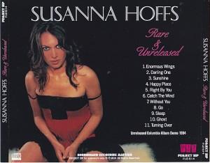 susannahoffs-rare-unreleased2