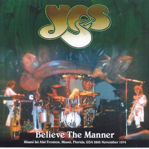 yes-believe-manner1