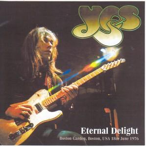 yes-eternal-delight1
