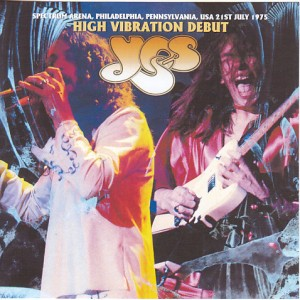 yes-high-vibration-debut1