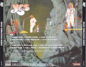 yes-high-vibration-debut2