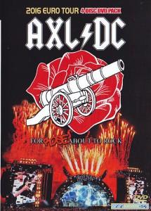 acdc-axl-rose-16-euro-tour1