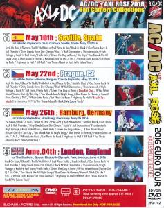 acdc-axl-rose-16-euro-tour2