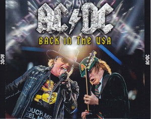 acdc-back-in-usa-laf1