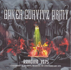 bakergurvitzarmy-75reading1