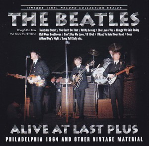 beatles-alive-at-last-plus1-1