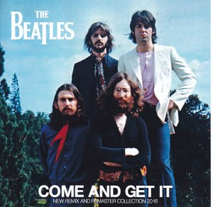 beatles-come-and-get-it1