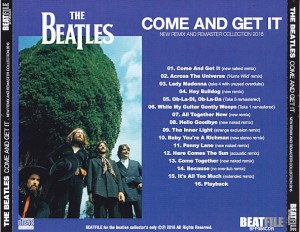 beatles-come-and-get-it2