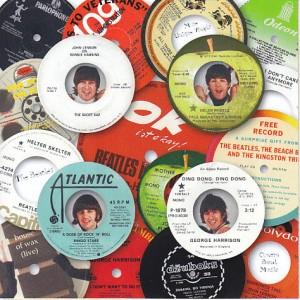 beatles-more-unique-vinyls1