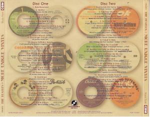 beatles-more-unique-vinyls2