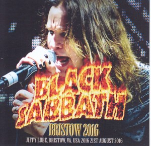 blacksab-16bristow1