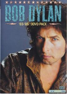 bobdy-83-85-3dvd-pack1