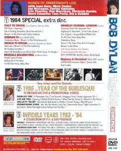 bobdy-83-85-3dvd-pack2