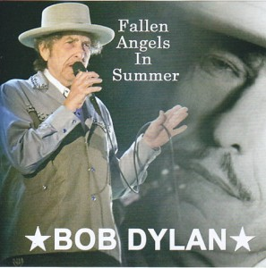 bobdy-fallen-angels-in-summer1