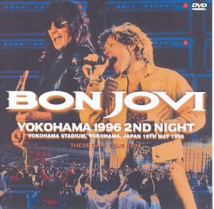 bonjovi-96yokohama-2nd-night1