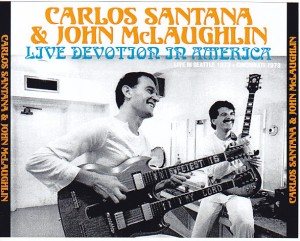 carlossantana-live-devotion-america1