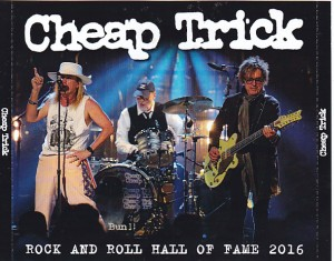 cheaptrick-16rock-roll-hall-fame1