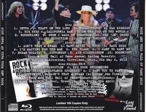 cheaptrick-16rock-roll-hall-fame2