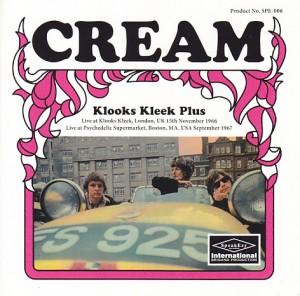 cream-klooks-kleek-plus1