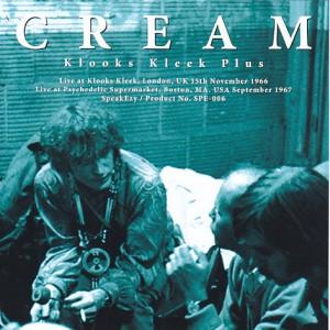 cream-klooks-kleek-plus4