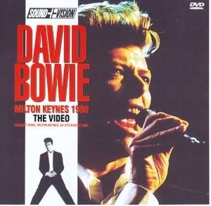 davidbowie-milton-keynes-90-video1