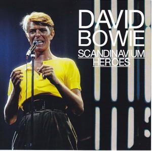 davidbowie-scandinavium-heroes1