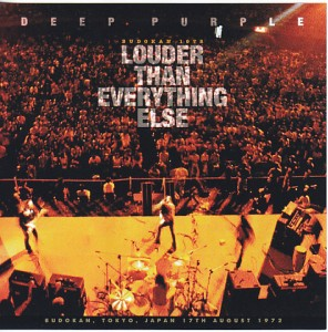 deeppurple-louder-than-everything-budokan1