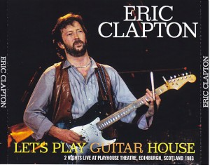 ericclap-lets-play-guitar-house1