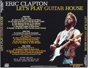 ericclap-lets-play-guitar-house2