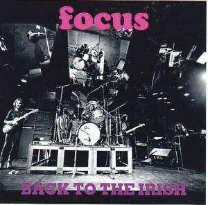 focus-back-to-irish1