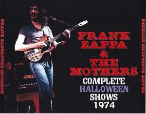 frankzap-complete-halloween-shows1
