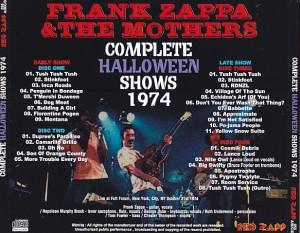 frankzap-complete-halloween-shows2