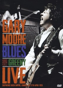 garymoore-blues-for-green-live1