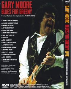 garymoore-blues-for-green-live2