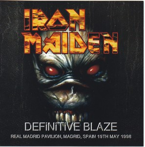 ironmaiden-definitive-blaze1