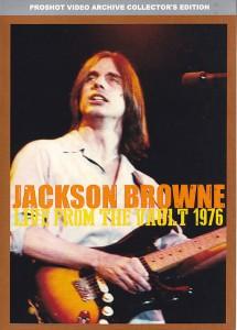 jacksonbrowne-76live-from-vault1