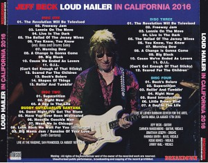 jeffbeck-loud-hailer-tour-california2